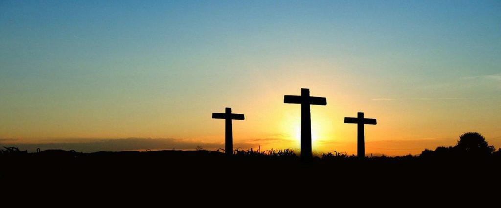 El Remedio de la Cruz – El Amanecer de la Esperanza Ministry