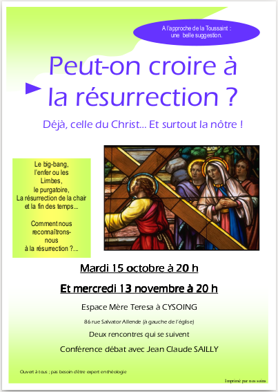 conference-mort-resurrection-20191015-403x567