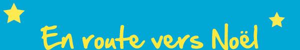 avent-2013-e-calendrier-bayart-presse-20131229-01