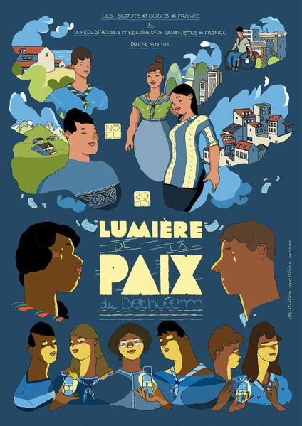 lumiere-de-bethleem-2013-424x599