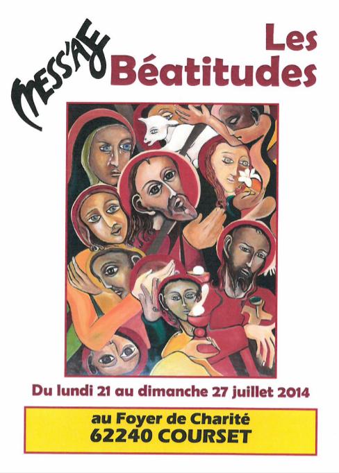 beatitudes-image-20140324