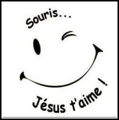 souris-jesus-t-aime