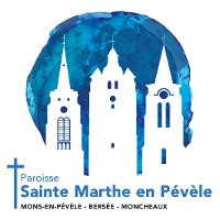 logo_sainte_marthe_en_pevele_rvb-200x200