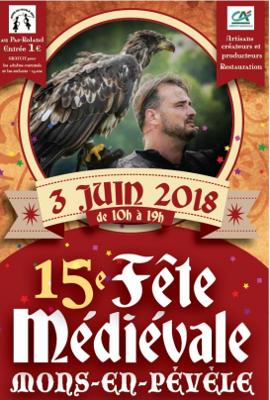 fete-medievale-mons-en-pvl-20180603