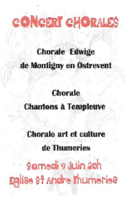 concert-chorales-thumeries-20180609-274x415