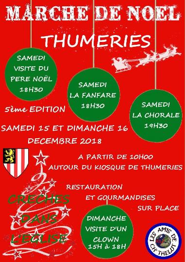 thumeries-marche-de-noel-20181215-16-381x538