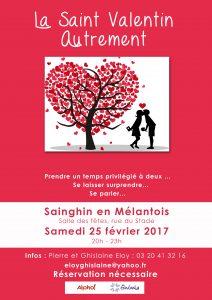 Affiche-2017-Saint-Valentin-finale_v2