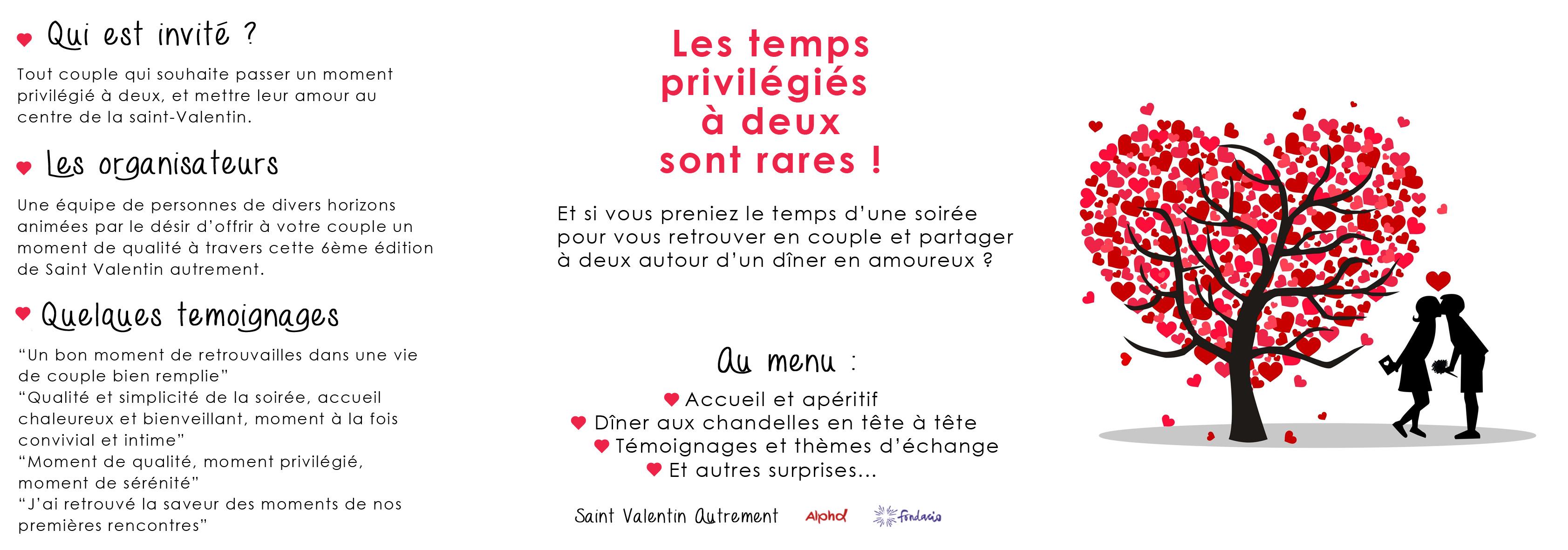 Invitation-2017-Saint-Valentin-finale-interieur